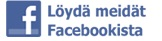 Linkki Facebookkiin